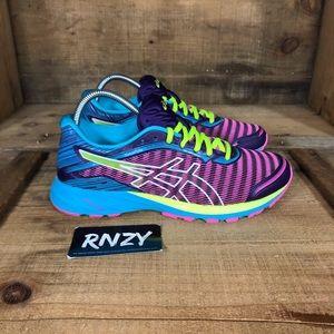Asics DynaFlyte Comfort Sneakers
